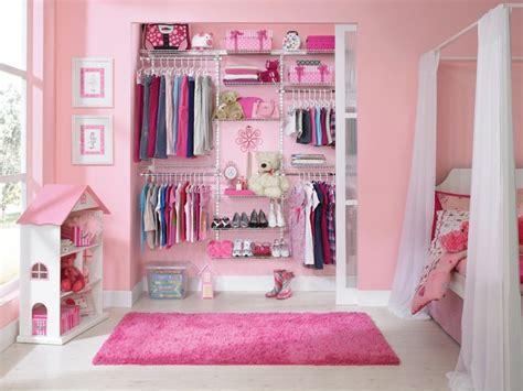 rubbermaid homefree closet s closet traditional