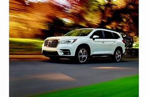 12 Best Labor Day Lease Specials