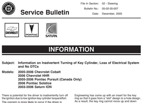 technical bulletin template word technical service bulletins how to find and use tsbs consumer reports news