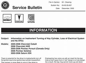 technical service bulletins how to find and use tsbs With technical bulletin template word