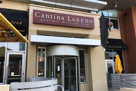 fix my smartphone ruston la cantina laredo now closed mexican mexican restaurant