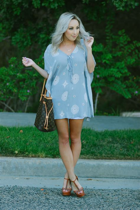 baby blue wedged shoes blondie   city
