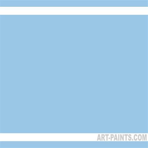 blue sky colortool sprays foam and styrofoam paints 751
