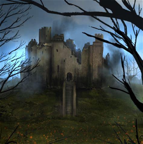 image summerhalljpg game  thrones ascent wiki