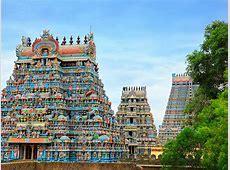 AIR AUSTRAL TARIF PROMO vers Chennai Atom Travel