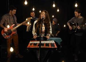 Watch MisterWives Strip Down 'Reflections' For A ...