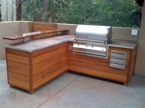bbq outdoor kitchen islands bbq island kits1 home design ideas