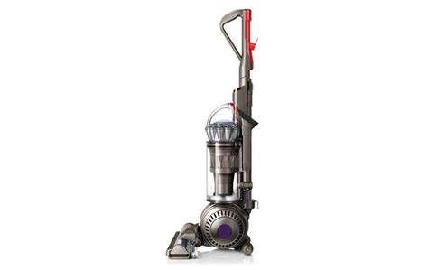 Dyson Dc41 Multi Floor Vs Animal by This Vs That Dyson Dc41 Vs Dc65 Vacuum Comparison Review