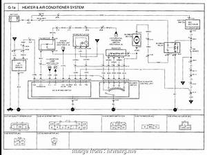 13 Best Electrical Wiring Diagram  Cerato Ideas