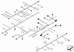Bmw M5 Wiring Set  Ars  Valve Block  Alpina  Sets