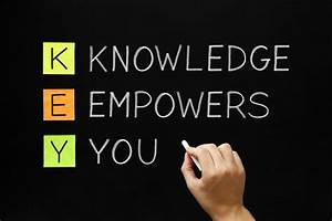 Why Stepping Out of Your Comfort Zone Is Key to Success ...  Knowledge
