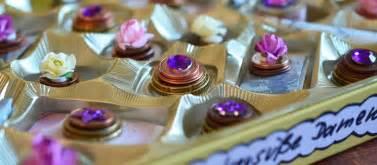 kleine hochzeitsgeschenke ideen geldgeschenke originell verpacken 6 kreative ideen geld falten geldgeschenke