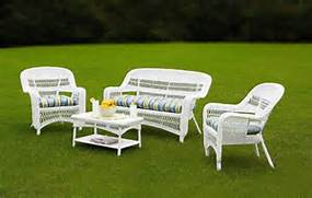 White Wicker Patio Furniture Clearance Wicker Patio Furniture Sets White Resin Wicker Patio Furniture Clearance Decor IdeasDecor Ideas WICKER PATIO FURNITURE CLEARANCE FURNITURE CLEARANCE AFFORDABLE Furniture Patio Sets Outdoor Porch Sale Clearance Cheap Wicker Patio