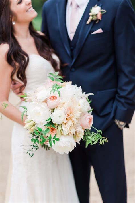 california wedding  pinterest wedding goals