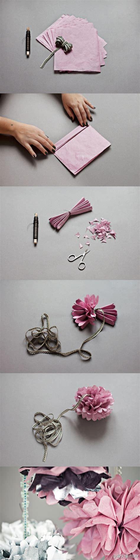crafts for tweens diy crafts for tweens ye craft ideas Diy