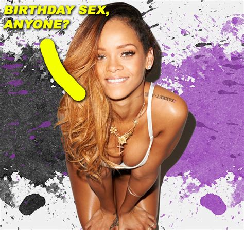 Sexy Memes For Her - sexy happy birthday images