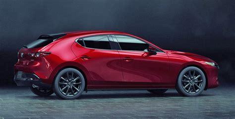 Mazda 2 Facelift 2020 by Mazda 2 Facelift 2020 Mazda Review Release Raiacars