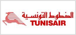 tunisair siege social tunisie transport aérien tunisair renforce sa flotte par un