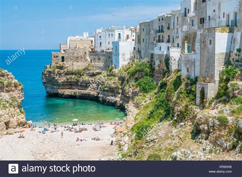 Bari Province Stock Photos And Bari Province Stock Images
