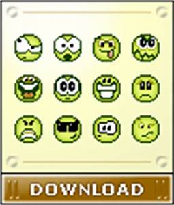 Smilies Zum Downloaden Kostenlose Smilies Free Smiley