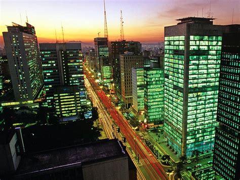 Consolato Generale Brasile A by Consolato Generale San Paolo