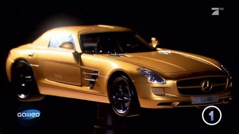 Teuerstes Parkticket Der Welt platz 1 das teuerste modellauto der welt