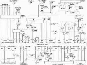Chevrolet Fuse Box Diagram Lumina Van