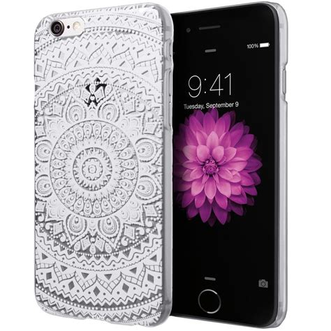 design iphone 6 cases iphone 6 cimo henna apple iphone 6