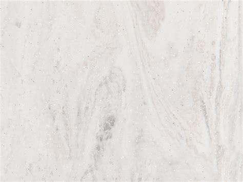 corian colors corian 174 solid surface limestone prima corian 174 design sles