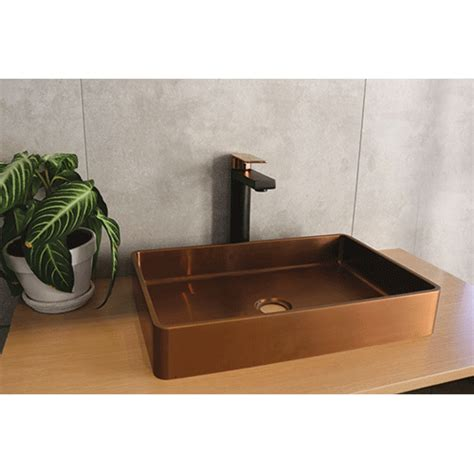 kitchen sinks gold coast copper gold tapware mixers showers sinks australia 6075