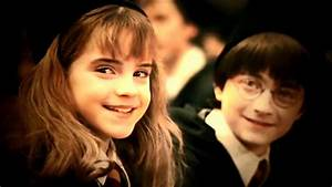 Harry Potter 1 Vo Streaming : harry potter season 1 opening credits youtube ~ Medecine-chirurgie-esthetiques.com Avis de Voitures