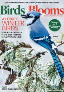 birds blooms by reader s digest association inc