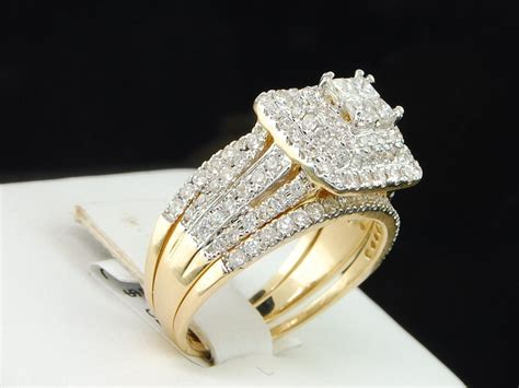 Luxury Walmart Wedding Rings Sale