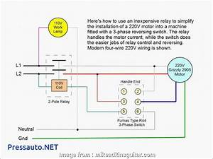 3pdt Toggle Switch Wiring Diagram Popular 3pdt Relay