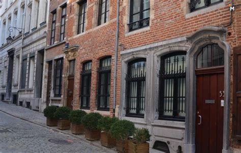 bureau de traduction bruxelles studio 30 m 1 chambre bruxelles location autre