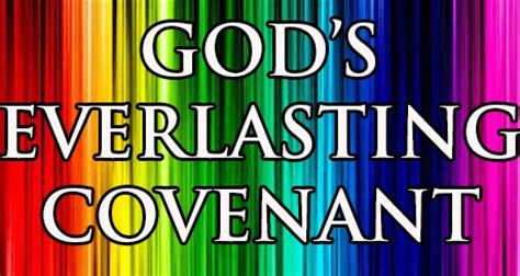 rainbow covenant calvary chapel golden springs calvary
