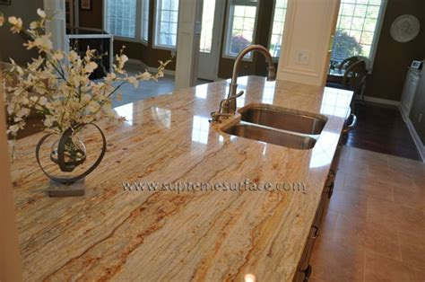 price for granite countertops images frompo