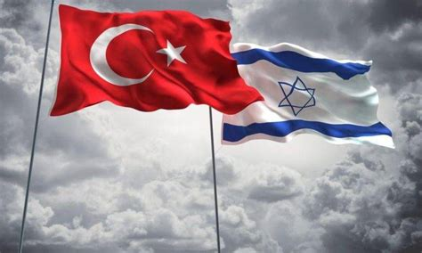 Το γιγαντιαίο ποδοπάτημα στη διάρκεια προσκυνήματος υπερορθόδοξων εβραίων στο όρος μερόν του ισραήλ τη νύχτα της πέμπτης προς παρασκευή είχε αποτέλεσμα να χάσουν τη ζωή τους τουλάχιστον. Ηχηρή παρέμβαση Ισραήλ εναντίον Τουρκίας: Αποκλείουμε ...