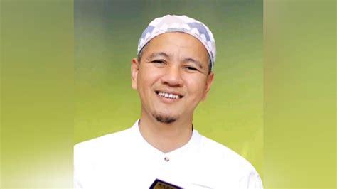 Doa pelunas hutang merupakan sebuah aplikasi islami yang berisi tentang doa mustajab agar cepat bayar hutang lunas lengkap arab. DOA PELUNAS HUTANG WALAUPUN SEGUNUNG - ALHABIB NOVEL ALAYDRUS - YouTube