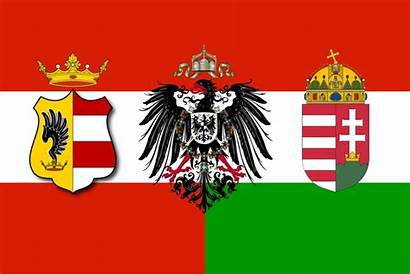 Empire Hungarian Austro German Fictional Countries Wikia