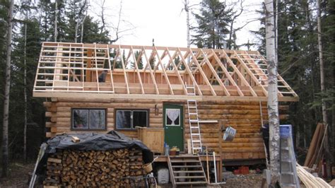 ft wide plan small cabin forum