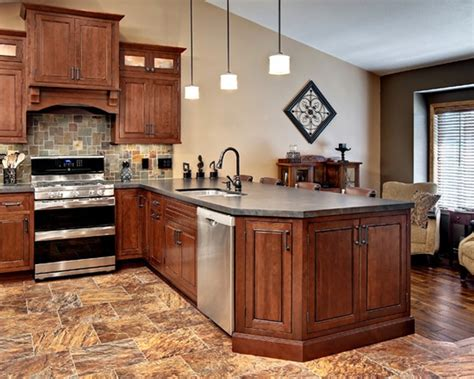 lowes kitchen cabinets design lowes kitchen cabinet paint