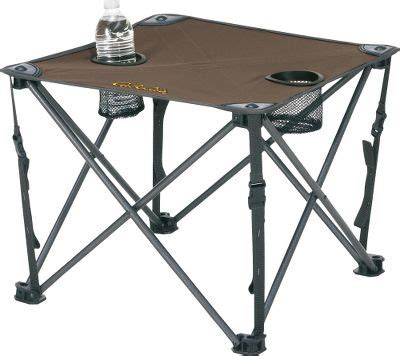 cabelas folding chair with side table 21 best images about cing hiking on cing