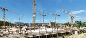 Bauunternehmen In Karlsruhe : referenzprojekte bauunternehmen ~ Markanthonyermac.com Haus und Dekorationen
