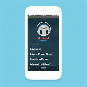 Waze Mode Pieton : waze adds motorcycle mode hotword detection and carpool route support ~ Medecine-chirurgie-esthetiques.com Avis de Voitures