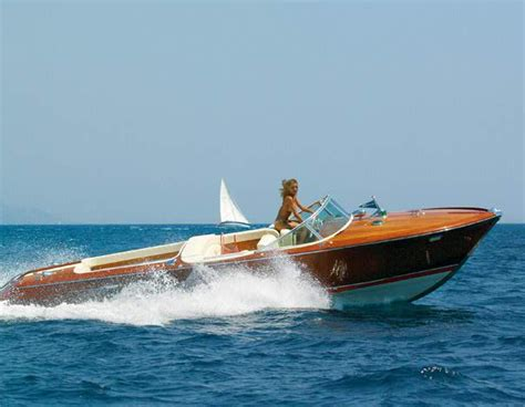 Riva Boats For Restoration by Riva4 Port Carling Boats Antique Classic Wooden