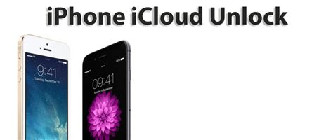 iphone icloud unlock service official iphone unlock in bangladesh official factory