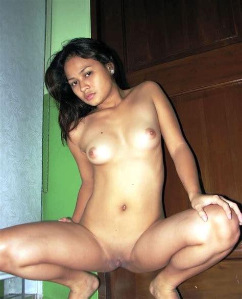 Hot Nepali Girl Nude In Bathroom Photo Album By Aarpkhan Xvideos