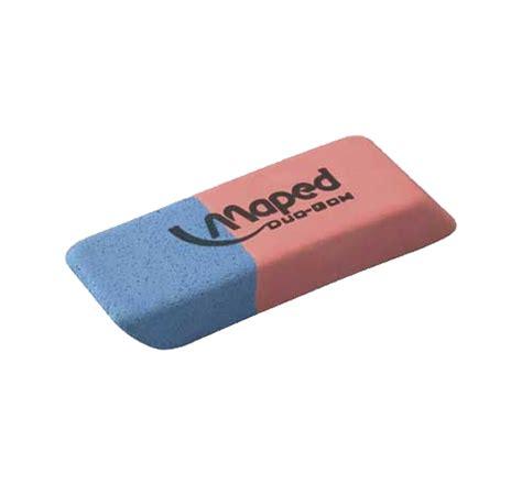 eraser clipart png eraser png