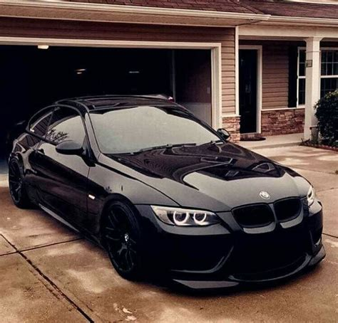 My Bmw by 25 Best Ideas About Bmw 3 Series On Bmw Cars